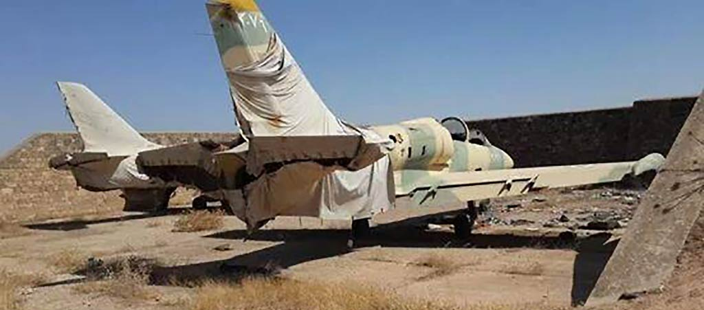 ID-Captured-Syrian-Air-Force-L-39-181014