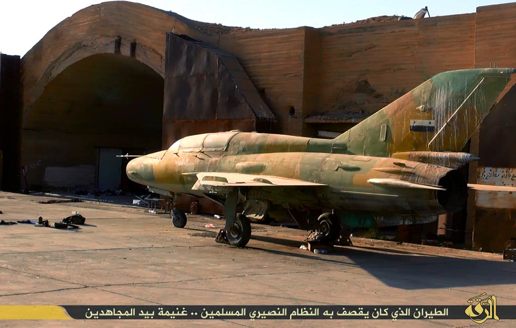 ID-Captured-Syrian-Air-Force-MiG-21-181014a