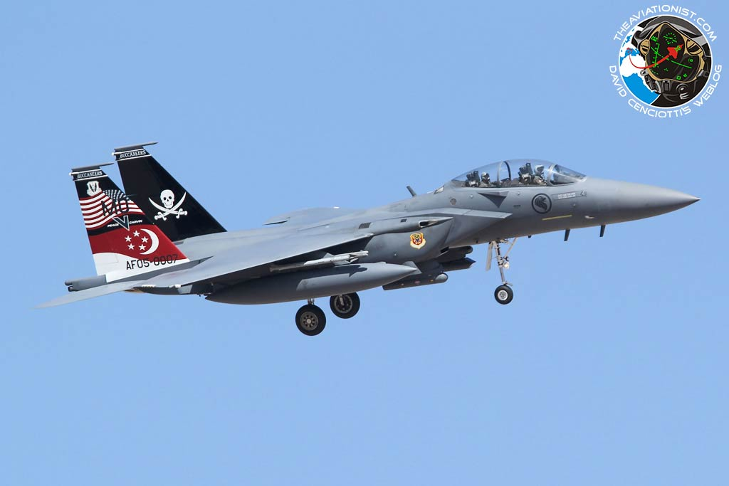 Republic-Singapore-Air-Force-F-15SG-428FS-Nellis-AFB-170714
