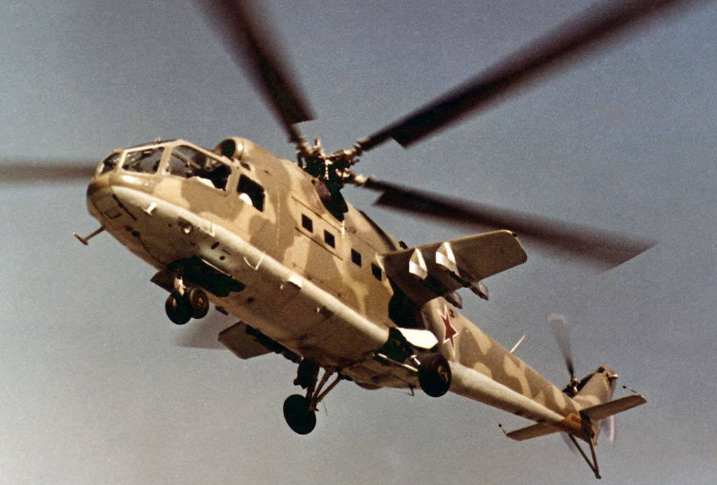Russian-Helicopters-Mi-24A-1978-190914