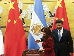 Argentina-To-Buy-Chinese-APC-Warships_060215