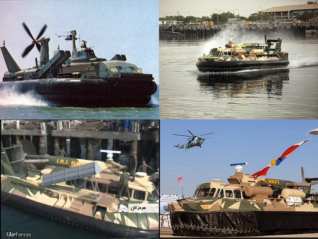 Iran-Made-Hovercraft_060215