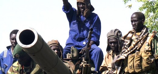 South-Sudan-rebel-attack