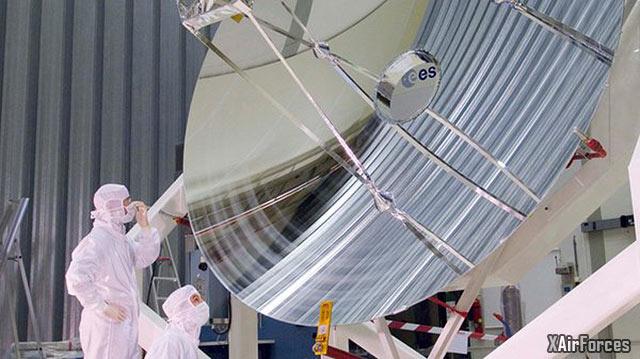 Airbus-Herschel
