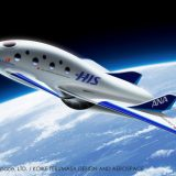 PD Aerospace