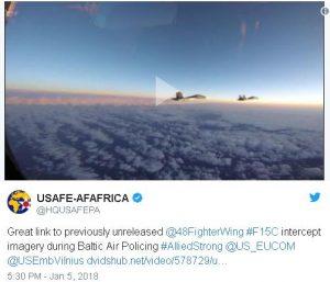 USAFE-AFRICA (05 01 2018)