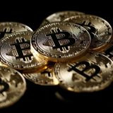 Bitcoin (virtual currency)