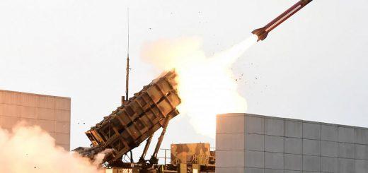 US Raytheon to supply Romania
