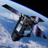 European Space Agency (ESA) SEOSAT-Ingenio